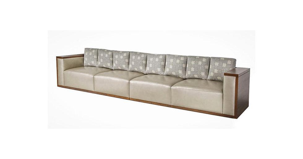 8627 - Sofa