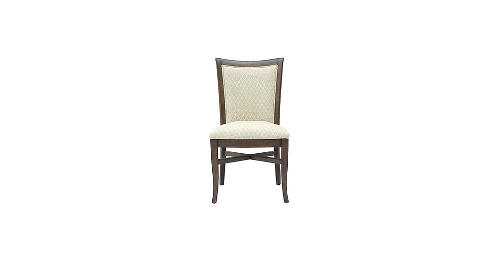 1117SD/S - Dining Side Chair