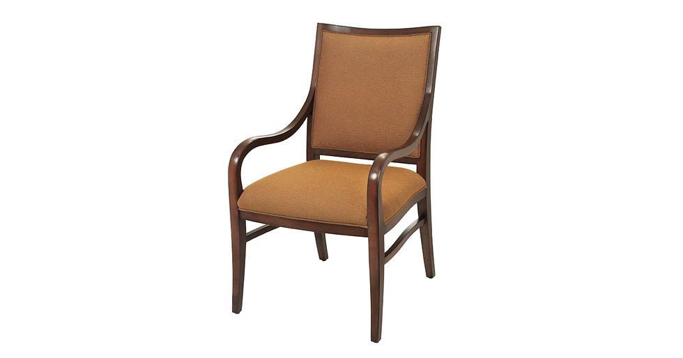 7829A - Armchair