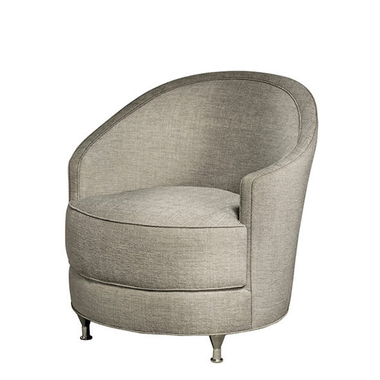 8429 - Occasional Lounge Chair