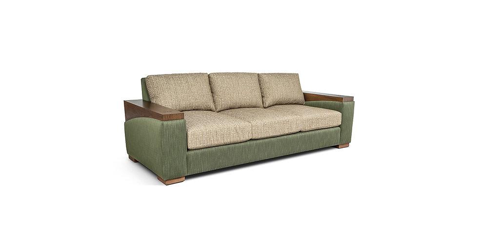 8790 - Phorm Sofa