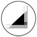 Solid Construction_ICON_A 120.png