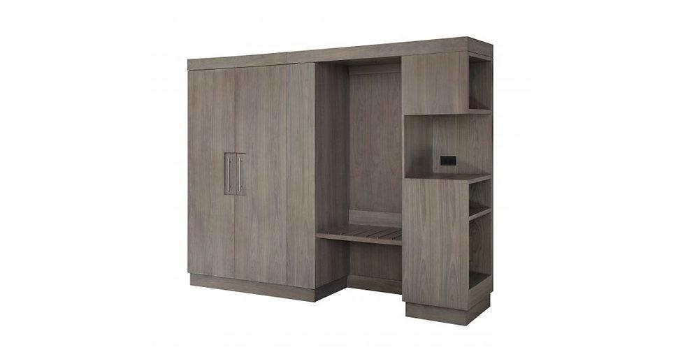 8260 - Wardrobe/Cabinet