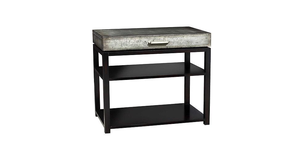 4028 - Delano Side Table