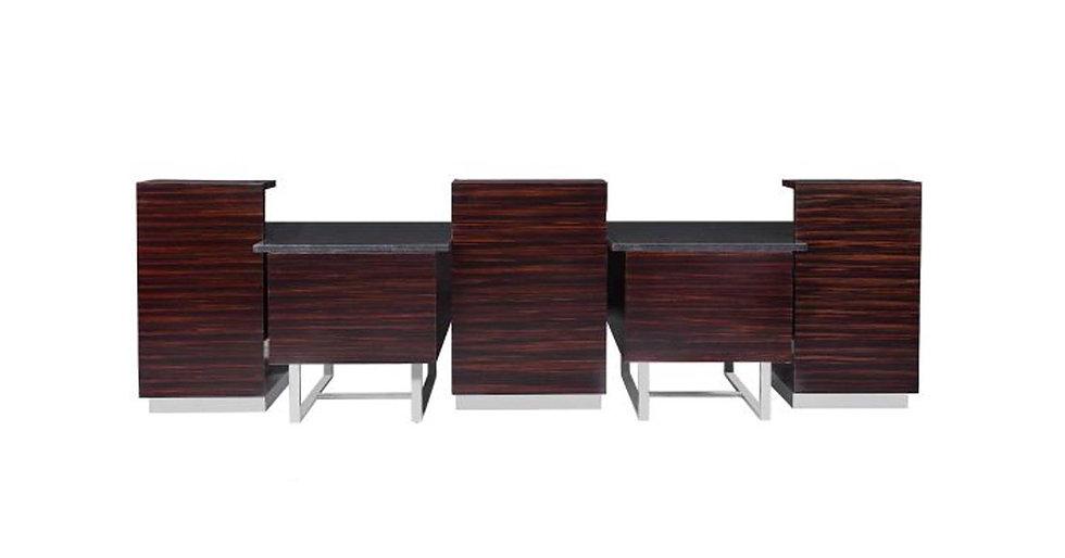 7995 - Reception Desk