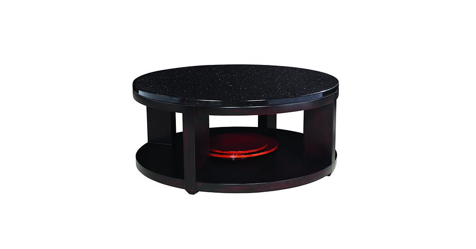 4030 - Cocktail Table