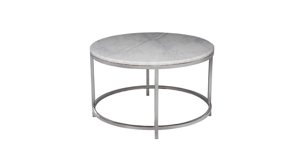 8357 - Cocktail Table