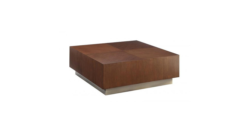 8404 - Cocktail Table