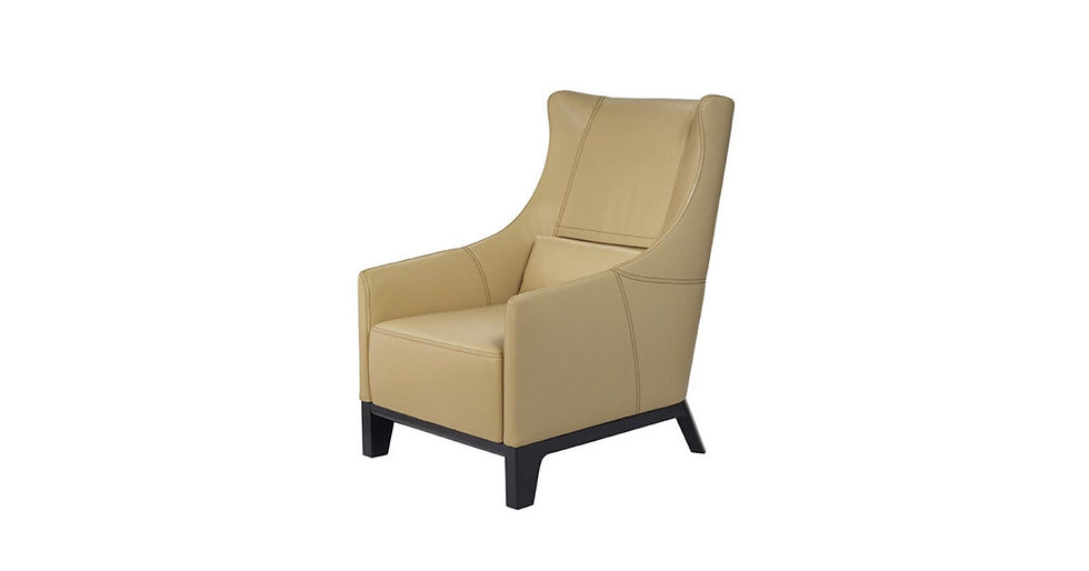 8234 - Phorm Occasional Chair