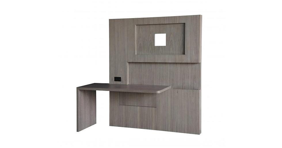 8262 - Desk