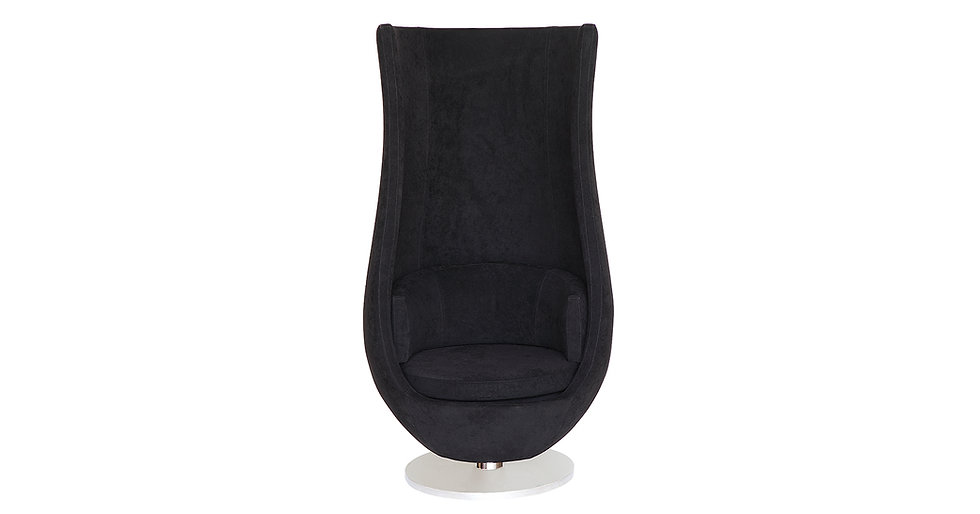 8534 Tulip Chair