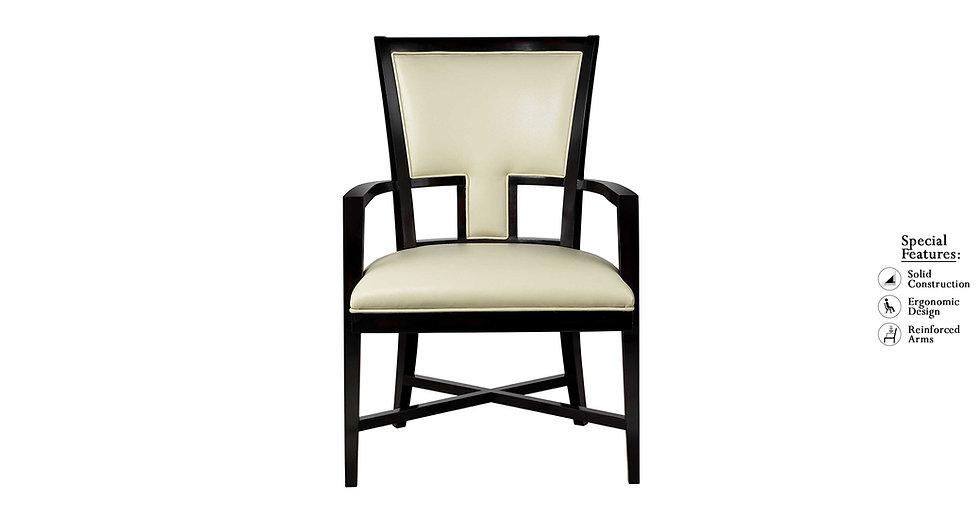 Griffith - 4003AL -Dining Chair
