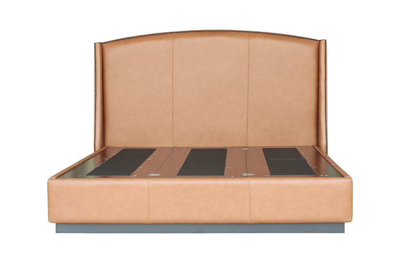8798 - King Bed