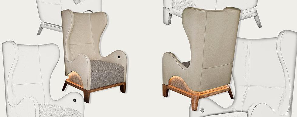 Smart Chair opt. 2.jpg