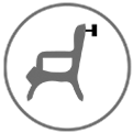 Hanger_ICON_A 120.png