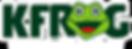 kfrog-logo-2[1].png