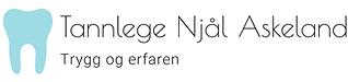 Skjermbilde 2019-02-18 kl. 12.10.27.png