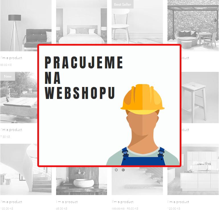 shop_Constr.png