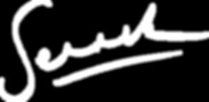 Sennek_logo_wit.png