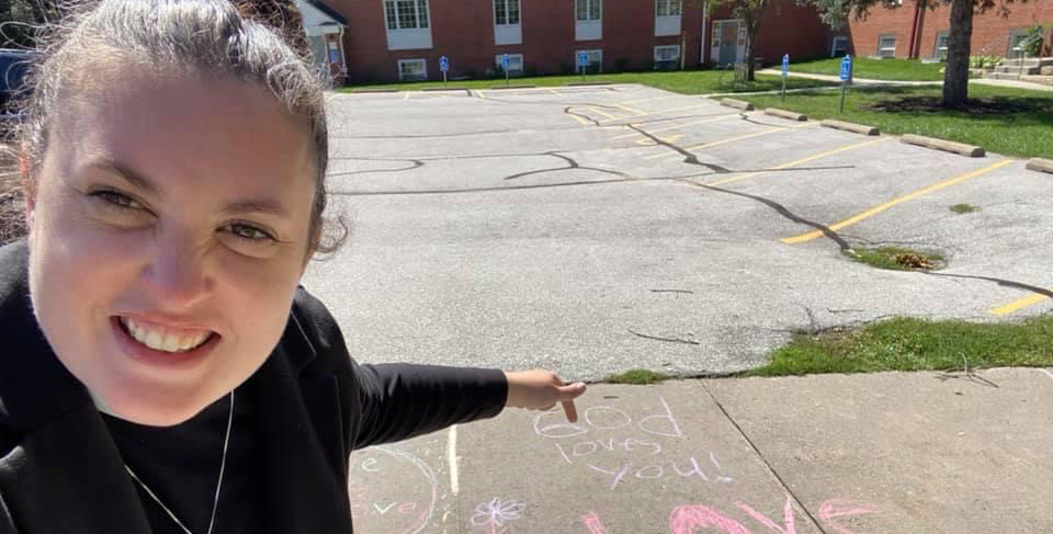 Chalk the Walk St A's Sep 5 2021.jpeg