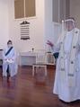 Sermon 2020-11-22.png