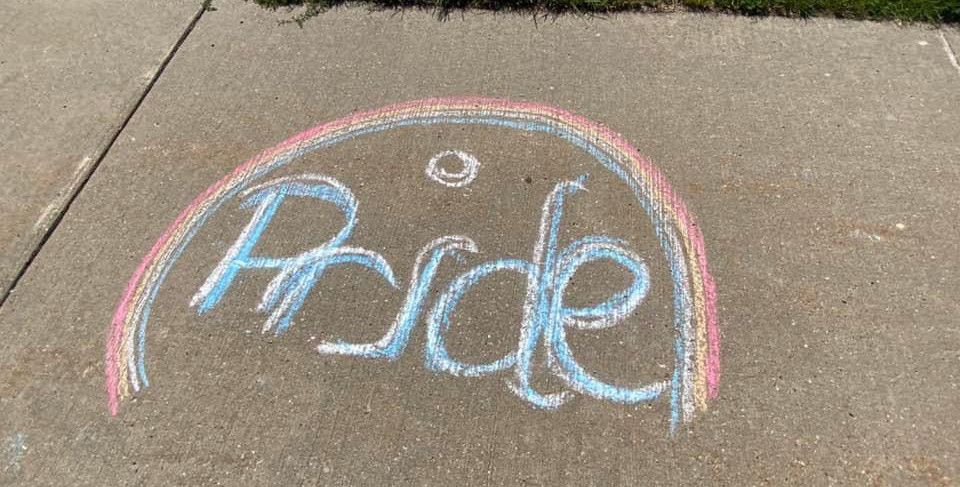 Chalk the Walk St A's Sep 5 2021 (1).jpeg
