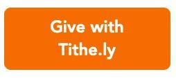 Tithley button.jpg
