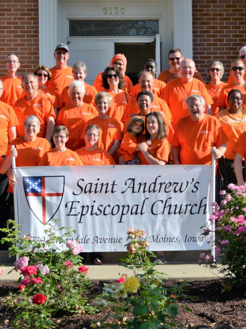 Shadows up St. Andrew's Wears Orange.jpg