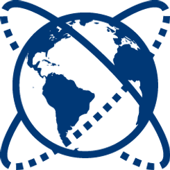 serving globally_blue.png