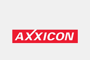 axxicon_grey background.png