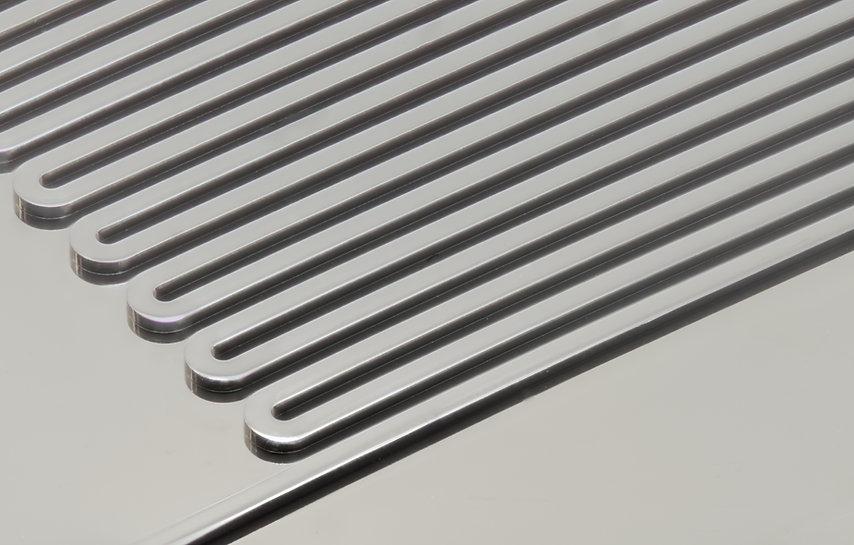 Microfluidic structure HQ 2.jpg