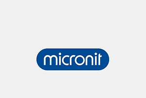 micronit_grey background_2.png