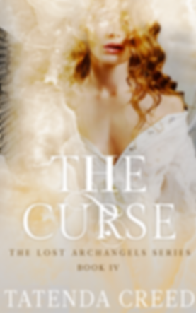 THE CURSE COVER  VII.png