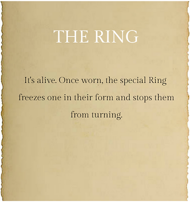 THE RING.PNG
