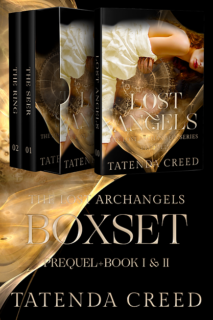 THE LOST ARCHANGESLS BOXSET 03.png