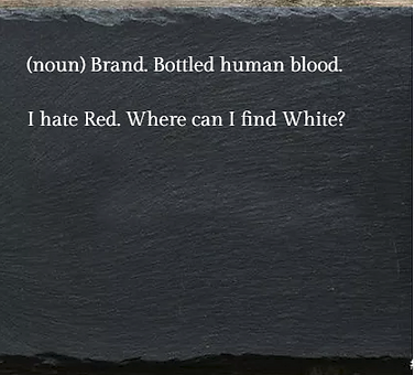 RED-WHITE.PNG