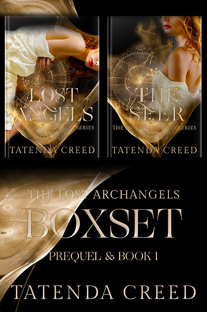 THE LOST ARCHANGESLS 02 BOXSET.png