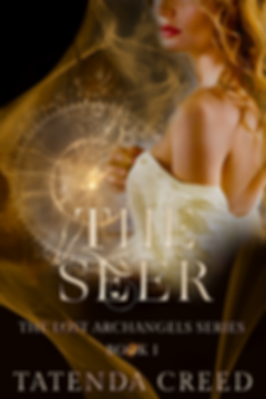 THE SEER NEW COVER.png