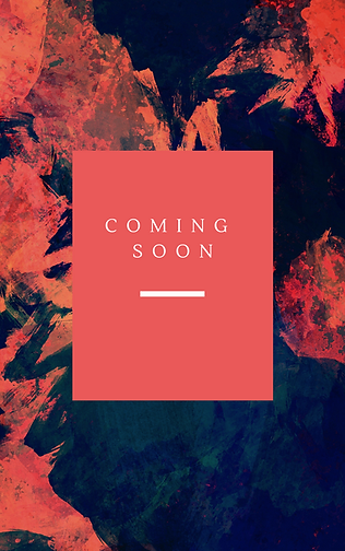 COMING SOON (3).png