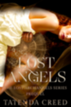 LOST ANGELS New Cover 3.png