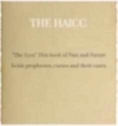 THE HAICC.PNG