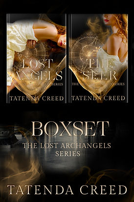LOST ARCHANGELS BOXSET 2-Recovered.jpg