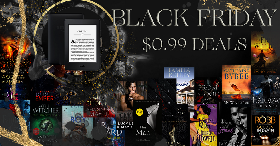 BLACK FRIDAY BOOK FAIR BANNER 2.png