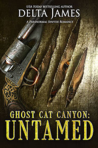 Ghost-Cat-Canyon-untamed-web-smaller.jpg