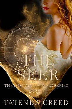 THE SEER NEW COVER.jpg
