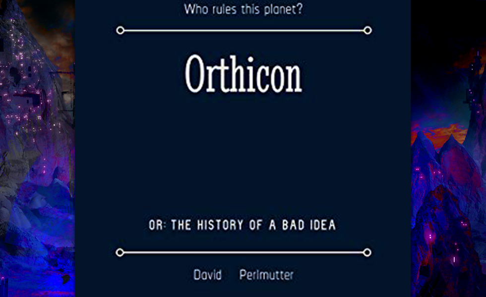 Orthicon Giveaway Banner.png
