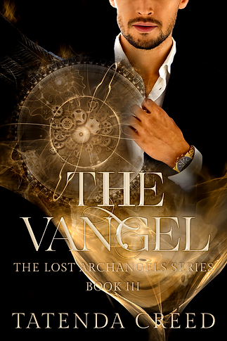 THE VANGEL NEW COVER.png