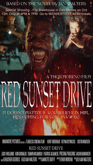 High Res of REd Sunset movie poster.jpg