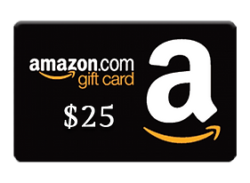 gift card25-Recovered.png