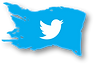 twitter-flag.png